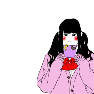 【独身女性の呟き】バレンタインのチョコはだいたい美味しくできる説