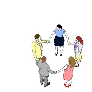 【独身女性の呟き】社内イベント、冷静になると虚無感
