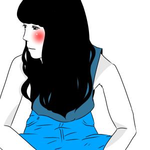 【独身女性の呟き】あなたの趣味に、あなたほど興味がないという話