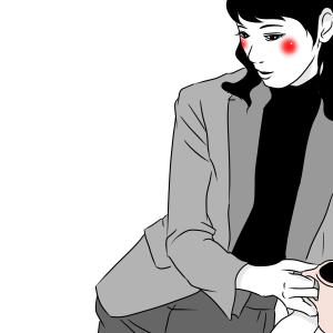 【独身女性の呟き】頑張れって言われる前に既に頑張っている話
