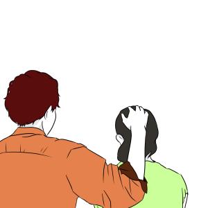 【独身女性の呟き】すぐに頭に手を置かれても、全部嬉しいわけではない
