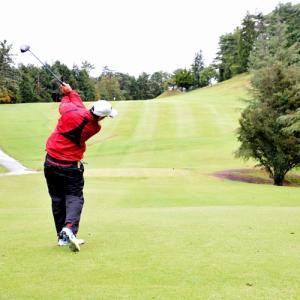 雨の日のゴルフで必ずあったほうが良い5つの必需品【初心者向け】