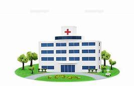包茎治療を全面的に保険適用化へ急ぐ年