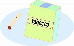 タバコを吸うことはそんなに悪い事なの?最近の流れは迫害に近い。