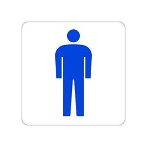 女性にお届けする、ネカフェの男性トイレというカオスな世界。