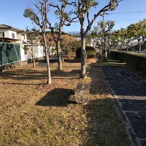 近隣住民や喫煙者と考えたい公園の再利用