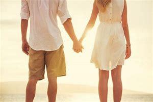 日本の男性の愛情表現は現状維持でいいことを女性に訴えたい。