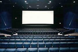 夫婦円満には趣味に映画を取り入れるのが最短ルート。