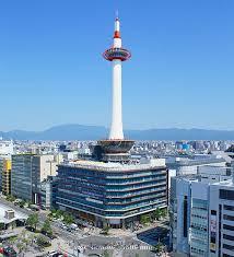 京都にあらためて考えてほしいこと。