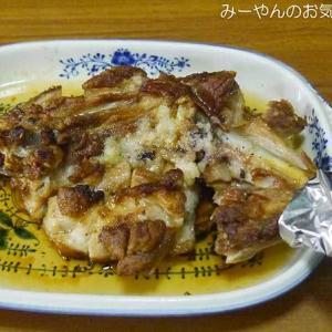 香川ヤドンマンホールの旅(9) 手打ちうどん飯田屋で夕ご飯