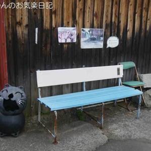 香川ヤドンマンホールの旅(13) 粟島アート満喫だぜ!④