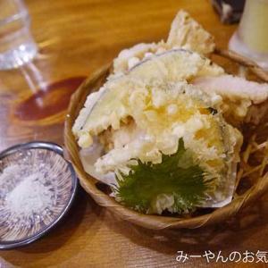 香川ヤドンマンホールの旅(36) しんぺいうどんで晩ご飯だぜ!