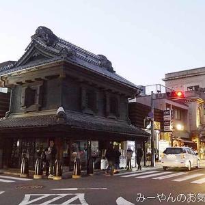 マンホールサミットin埼玉2017~今日から君もマンホーラー!~に参加してきました⑪