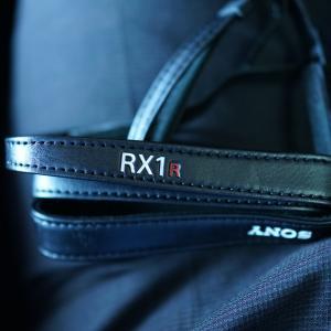 RX-1RM2降臨