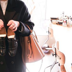 Sewn shoe-maker×Oboist改②