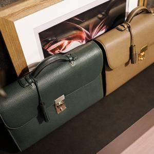 Oboist Briefcase 003