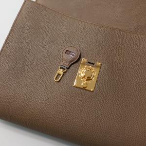 Oboist Briefcase 005