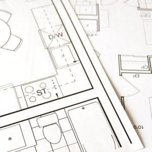 建築士、建築デザイナー、建築家、違いは何?