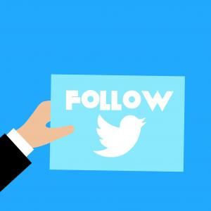 Twitter、Instagramの相互フォロー確認方法
