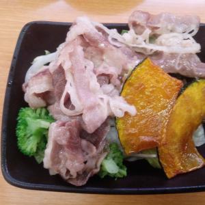 スシロー、うなぎVS肉 Wスタミナ祭り。大盛りいくら100円もあります。