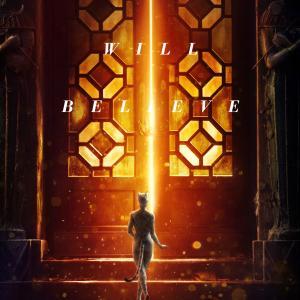 1月24日公開!『キャッツ』試写会。