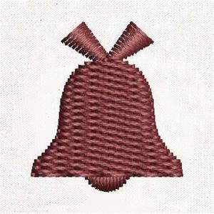【無印良品のすゝめ】服に刺繍してくれるって知ってた?刺繍工房
