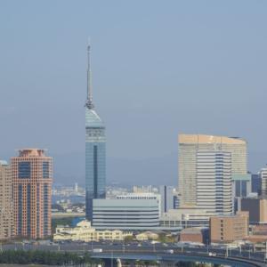 【九州・福岡】リクルートエージェント福岡は求人が豊富!福岡の転職成功法
