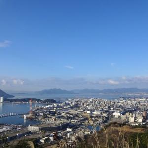 DYM就職は広島の転職に有益?DYM就職なら広島で正社員転職の効率UP!
