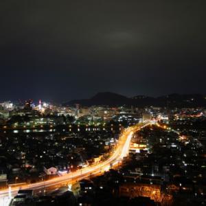 【福島】リクルートエージェントは福島の求人が豊富!福島の転職成功法