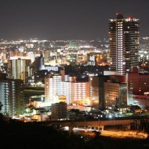 【熊本】リクルートエージェントは熊本県の求人が豊富!熊本県の転職成功法