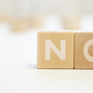 転職エージェントの断り方は?穏便に済ませ希望の転職を成功させる方法