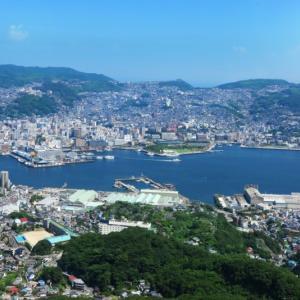 【長崎】リクルートエージェントは長崎県の求人が豊富!長崎県の転職成功法