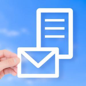 転職エージェントとのメールを活用して関係を良好に!効率的な転職成功法