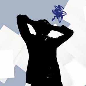 転職エージェントで起きたトラブル体験談&効果的な対処法を学んで転職成功へ