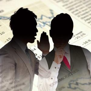 ブログから見る転職エージェントの真実とは?適したエージェントで転職実現へ
