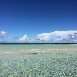 【沖縄県】転職エージェントなら沖縄の転職が有利になる?沖縄の転職成功法