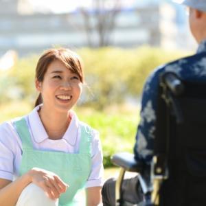 クリックジョブ介護の評判は?介護職への転職が確実に成功する活用法