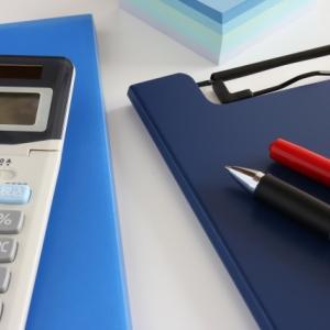 管理部門の転職で転職エージェントを利用すべき?年収アップ転職成功の秘訣