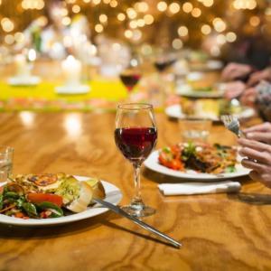 飲食業界の転職は転職エージェントで有利になる!飲食業界での転職成功法