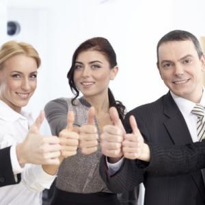 ロバートウォルターズとは?評判と外資系企業への転職が成功する方法