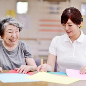 介護業界で派遣は自分らしく働ける!介護職で派遣として転職成功する方法