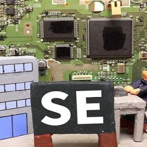 未経験からシステムエンジニア(SE)になれる?効率良くSEに転職する秘訣