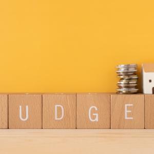 フリーランスエンジニアは経費どうしてる?税金で損しない経費の知識を紹介