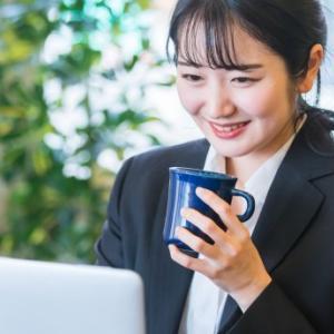 第二新卒は異業種に未経験から転職可能?第二新卒が転職を成功させるコツ