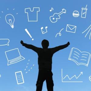 フリーターから正社員を目指すのは難しい?就職成功率を上げる方法を解説!