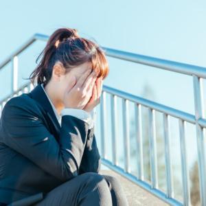 転職に失敗して無職になったら?焦って後悔しない無職からの脱出法を解説