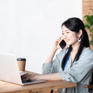 【コミュニケーションテクニック】会話が下手な人におすすめな「ボイスチェンジ」とは!?