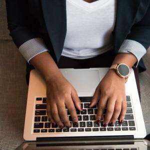 web製作者が選ぶWordPress(ワードプレス)利用ブロガーにおすすめのプラグイン5選