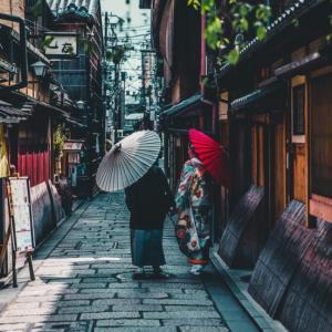 京都で宿泊施設新規参入『お断り』宣言!この機会に「小京都」への旅行はどうですか?