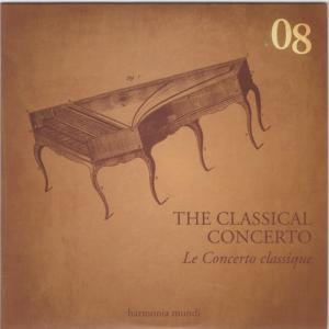 ポール・ルイスの素晴らしいベートーヴェン2番!